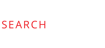 Search Decoder